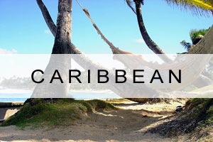 Caribbean Vacations